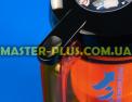 Колба для сбора пыли с фильтром Rowenta RS-RT900590 для пылесоса Фото №5