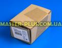 Шторка подачи холода Bosch 605029 для холодильника Фото №5