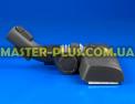 Щетка пол-ковер Electrolux 140025651054 Original для пылесоса Фото №4