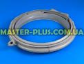 Резина (манжет) люка совместимая с Ardo 651008694 для стиральной машины Фото №2