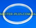 Уплотнитель крышки силиконовый Redmond RMC-PM380 для мультиварки Фото №1