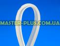 Уплотнитель крышки силиконовый Redmond RMC-PM380 для мультиварки Фото №3