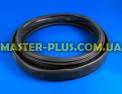 Резина (манжет) люка Whirlpool 481010632436 для стиральной машины Фото №1