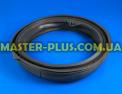 Резина (манжет) люка Whirlpool 481010632436 для стиральной машины Фото №2