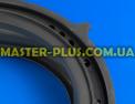 Резина (манжет) люка Whirlpool 481010632436 для стиральной машины Фото №4