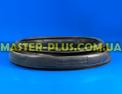 Резина (манжет) люка Whirlpool 481010632436 для стиральной машины Фото №3