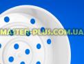 Контейнер для приготовления на пару Redmond RMC-03  для мультиварки Фото №4