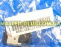 Регулятор потужності конфорки Electrolux 3051706236 для плити та духовки Фото №9