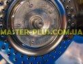 Барабан Whirlpool 480111102218 для стиральной машины Фото №3