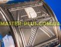 Барабан Whirlpool 480111102218 для стиральной машины Фото №5