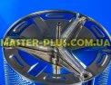 Барабан с крестовиной Beko 2812700300 для стиральной машины Фото №4