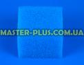 Фильтр пены совместимый с Bosch 797623 для пылесоса Фото №2