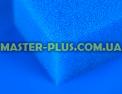 Фильтр пены совместимый с Bosch 797623 для пылесоса Фото №3