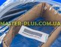 Резина (манжет) люка Electrolux 4055142147 для стиральной машины Фото №5