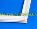 Уплотнитель холодильной камеры Atlant 769748901609 для холодильника Фото №3