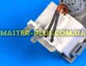 Насос сливной Electrolux 4055165114 для посудомоечной машины Фото №4