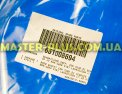 Резина (манжет) люка Ardo 651008694 Original для стиральной машины Фото №6