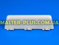 Активатор (ребро барабана) с утяжелителем Whirlpool 481241848605 для стиральной машины Фото №3