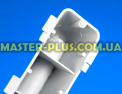 Активатор (ребро барабана) с утяжелителем Whirlpool 481241848605 для стиральной машины Фото №4