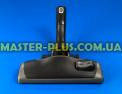 Щетка Electrolux 2193708274 Original  для пылесоса Фото №2