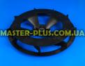 Крыльчатка вентилятора внутреннего блока LG 5900A00003A для кондиционера Фото №1