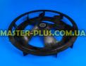 Крыльчатка вентилятора внутреннего блока LG 5900A00003A для кондиционера Фото №2