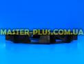 Крыльчатка вентилятора внутреннего блока LG 5900A00003A для кондиционера Фото №3