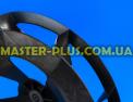 Крыльчатка вентилятора внутреннего блока LG 5900A00003A для кондиционера Фото №4