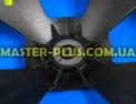 Крыльчатка вентилятора внутреннего блока LG 5900A00003A для кондиционера Фото №5