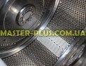 Бак в сборе с барабаном AEG 4055129425 для стиральной машины Фото №6