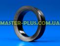 Кольцо уплотнительное LG 3920FI3788A для пылесоса Фото №1