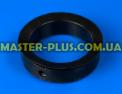 Кольцо уплотнительное LG 3920FI3788A для пылесоса Фото №2