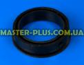 Кольцо уплотнительное LG 3920FI3788A для пылесоса Фото №3