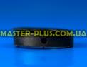 Кольцо уплотнительное LG 3920FI3788A для пылесоса Фото №4