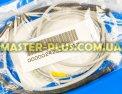 Кабель (шлейф) от дисплея к модулю управления Electrolux 2425375017 для холодильника Фото №4