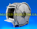 Бак в сборе Electrolux 4055415477 Original для стиральной машины Фото №2