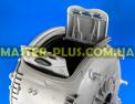 Бак в сборе Electrolux 4055415477 Original для стиральной машины Фото №4