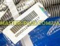 Шланг сливной Zanussi 1240881217 для стиральной машины Фото №5