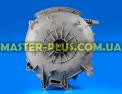Бак в сборе Electrolux 4055415477 Original для стиральной машины Фото №3