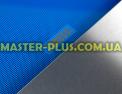 Стекло двери духовки Electrolux 140032463071 для плиты и духовки Фото №5