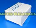 Ящик морозильной камеры нижний LG AJP73054901 для холодильника Фото №3