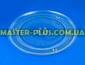 Тарелка  AEG 50280600003 для микроволновой печи Фото №1
