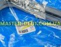 Резина (манжет) люка Bosch 439880 для стиральной машины Фото №5