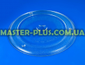 Тарелка  AEG 50280600003 для микроволновой печи Фото №2