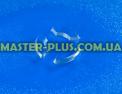 Тарелка  AEG 50280600003 для микроволновой печи Фото №3