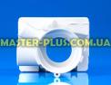 Корпус фильтра насоса Electrolux 1552360008 для стиральной машины Фото №4