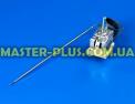 Регулятор температуры Electrolux 3890770229 для плиты и духовки Фото №2