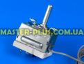 Регулятор температуры Electrolux 3890770229 для плиты и духовки Фото №3