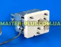 Регулятор температуры Electrolux 3890770229 для плиты и духовки Фото №4