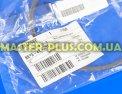 Роллер Electrolux 4055192316 для микроволновой печи Фото №4